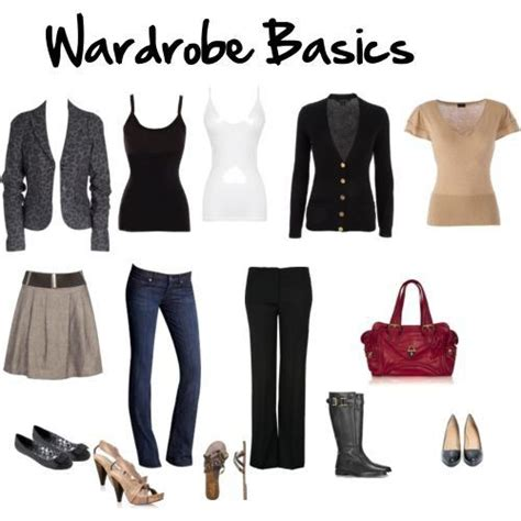Business Wardrobe Essentials by Business Casual Shoes Top Page 9 Of 9