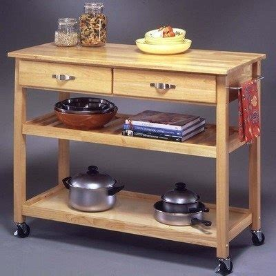 solid wood kitchen island cart pinterest discover and save creative ideas