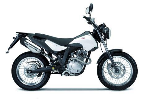 125 Cross Motorrad Gebraucht by Gebrauchte Derbi Cross City 125 Motorr 228 Der Kaufen