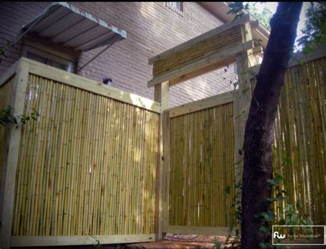 Bamboo Garden Atlanta by 95 Best Images About Bamboo Fences On