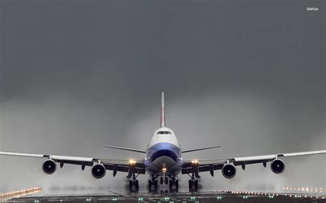 beautiful vortex from 737 800 landing in cat ii boeing airplane iphone wallpapers 6222 amazing wallpaperz