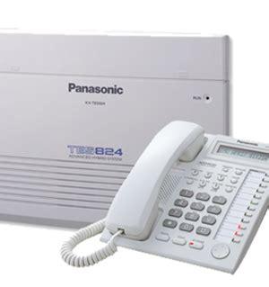 Pabx Panasonic Kx Tes824 62 panasonic kx tes824 pabx systems dubai abudhabi sharjah uae netsoft computer llc dubai
