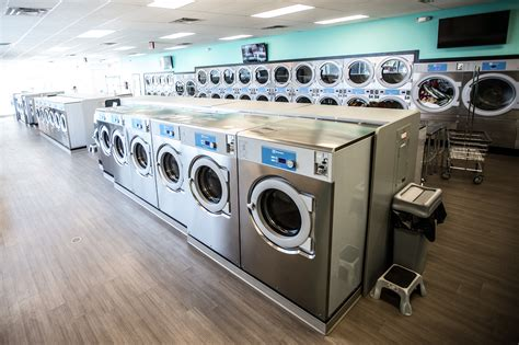 anytime coin laundry coupons near me in omaha 8coupons