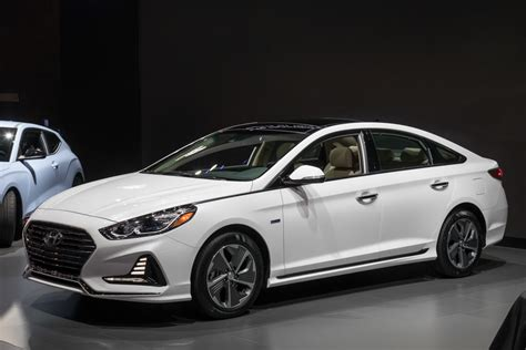Hyundai Sonata Msrp by 2017 Hyundai Sonata Hybrid Msrp Best New Cars For 2018