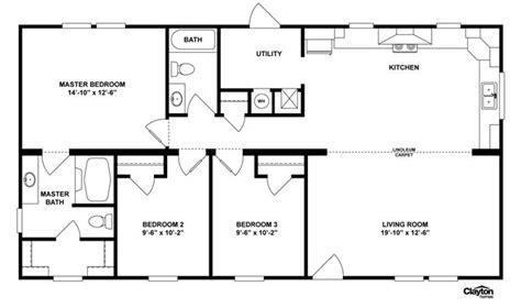 50 x 50 floor plans 17 best images about 28x50 on pinterest house plans