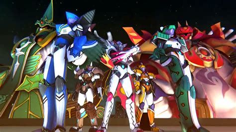Majin Bone 04 Hino Majin By Bandai l anime majin bone dat 233 au japon