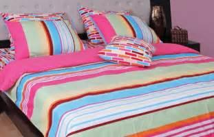 Best Bed Shets Cotton Bed Sheet For Summer