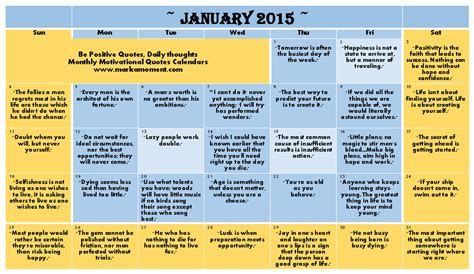 printable quotes calendar 2015 2012 free printable calendars style 3 male models picture