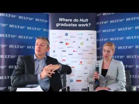 All Access Mba by Access Mba Live Hult International Business School