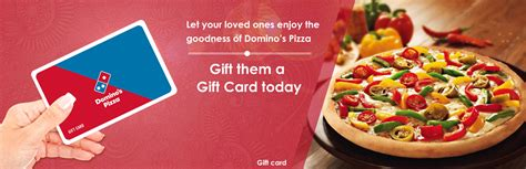 Domino S Pizza Gift Card Balance - domino s gift card balance phone number gift ftempo