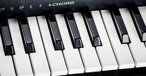 Keyboard Yamaha Dgx 650 best yamaha dgx 650 bl digital piano reviews piano reviews