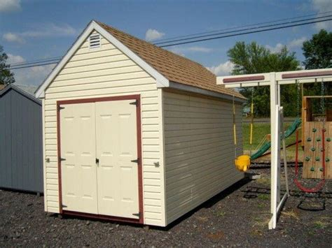 6 X 16 Shed by 8 X 16 Shed 12 X 16 Shed Plans Read This If You Need A