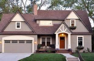 Picking Colors For A Room Best 3 Exterior Home Color Combinations