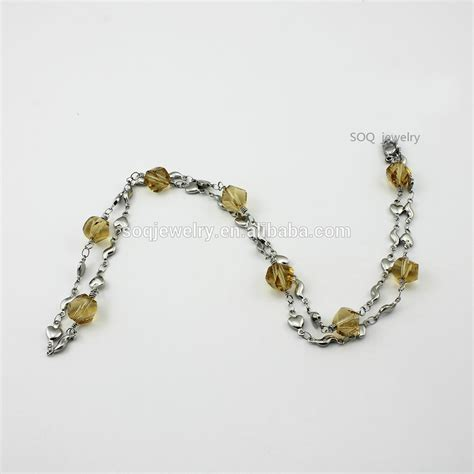 professional jewelry professional jewelry designs necklace