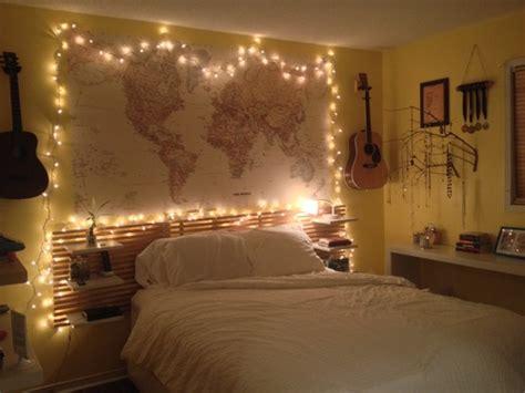 room mapping ikea bedroom ideas tumblr
