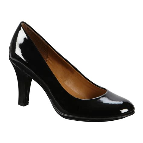 kmart shoes for s dress shoes buy s dress shoes in clothing