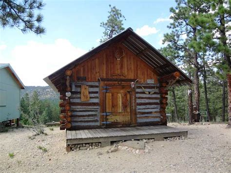 Log Cabins For Sale Colorado by Log Cabin Canon City Real Estate Canon City Co Homes For
