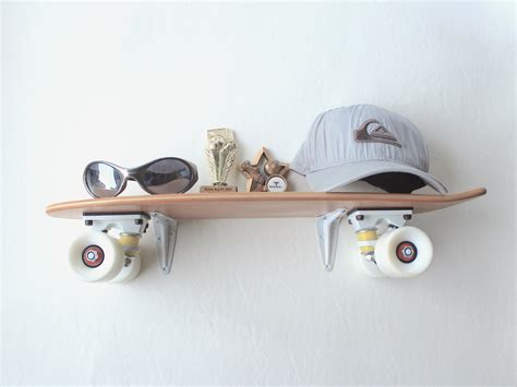 13 great shelving ideas for rooms gift grapevine
