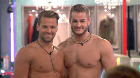 imagenes hot big brother 2015 celebrity big brother uk v usa day 1 recap and spoilers
