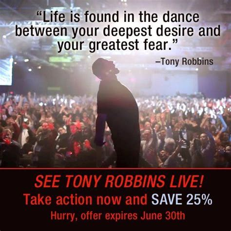 Tony Robbins Cleanse Detox by 166 Best Images About Favorite Quotes On In