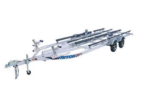 triton pontoon trailer prices new triton boats for sale boats