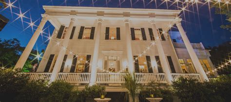 wickliffe house the wickliffe house events charleston sc