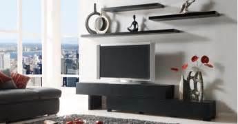 floating shelves   tv   home pinterest