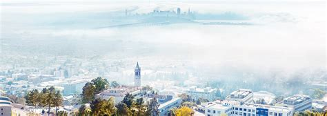 Mba Focus Berkeley by Why Berkeley Haas Max S Two Cents