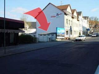 Garage In Kassel Kirchditmold Zu Vermieten F 252 R Auto Oder