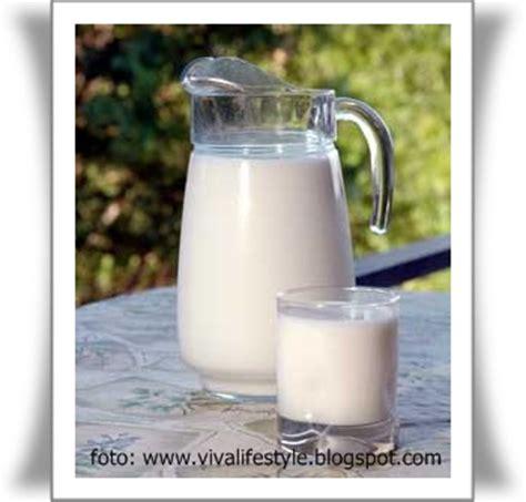 pembuatan yoghurt kental bioteknologi untuk kita semua pembuatan yoghurt