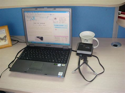 Proyektor Mini Laptop the information is not available right now