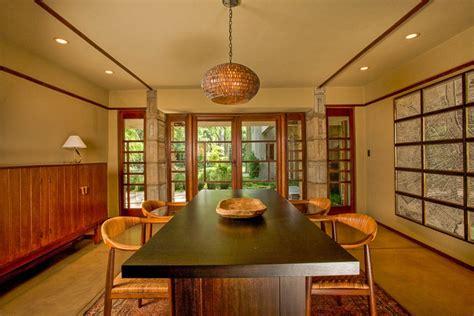 frank lloyd wright home interiors frank lloyd wright s millard house for sale