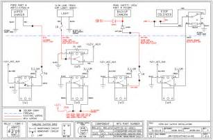 tf33 engine diagram tf33 free engine image for user manual