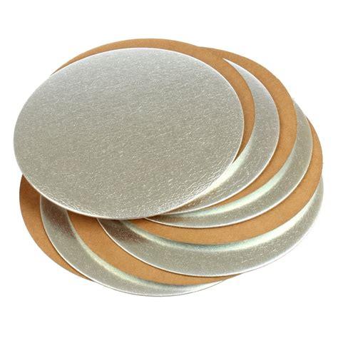 Plat Bordes Aerox Silver 1 hoe kies je een taartplateau