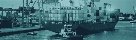 Chambre Arbitrale Maritime De by Chambre Arbitrale Maritime De
