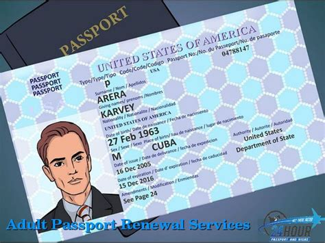 Getting A Passport With A Felony On Your Record 25 Best Passport Renewal Ideas On