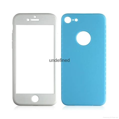 Tpu 360 For Iphone 7 new products 2017 protective tpu 360 mobile phone for iphone 7 7 6 6 360tpu