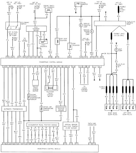 m1009 alternator wiring diagram m1009 get free image