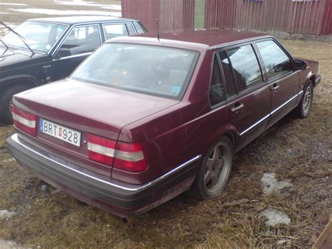 how to learn about cars 1992 volvo 960 interior lighting 1992 volvo 960 overview cargurus