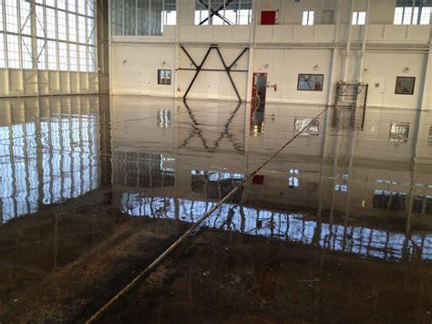 uac epoxy flooring 33280 miami 33280 epoxy floor