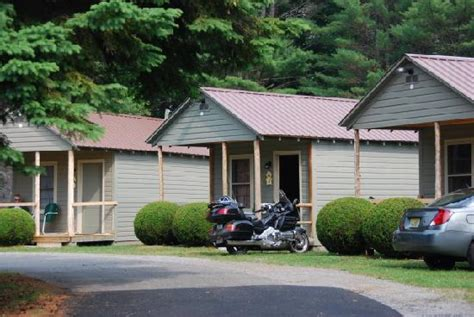Pine Tree Motel Cabins by Pine Tree Motel Cabins Updated 2017 Reviews Price