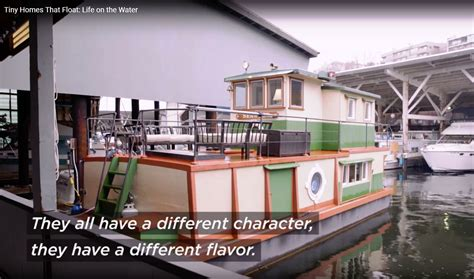 zillow houseboats zillow promo video features special agents houseboats