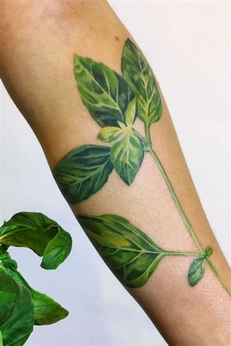 garden tattoo designs best 25 garden tattoos ideas on all flowers
