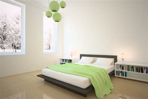 design you room 7 simple ways to make your bedroom the best room in the