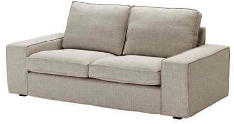 kivik three seater sofa cover for kivik three seater sofa