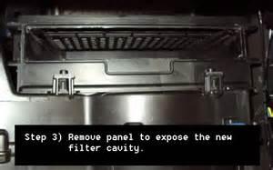 ram 1500 cabin filter kit part no 68052292aa 5058693aa