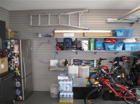 Garage Storage Ideas Australia Garage Storage Design Ideas Get Inspired By Photos Of