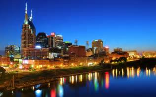 Nashville Tennessee 2014 National Conference On Childhood Apraxia Of Speech