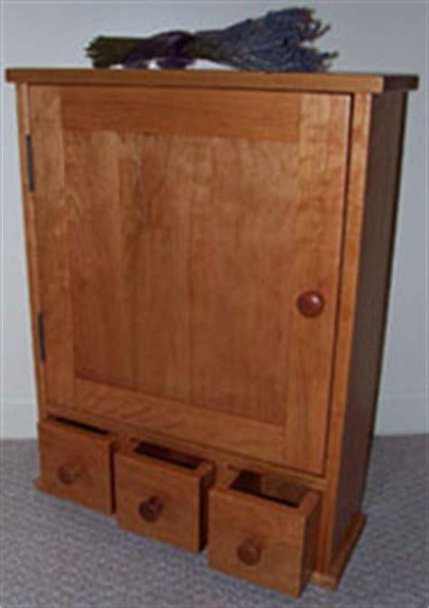cherry medicine cabinet surface mount cherry medicine cabinet with mirror or solid door