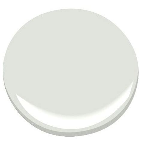 bm horizon oc 53 a pale effortless grey this winsome shade is a blank slate on which to set